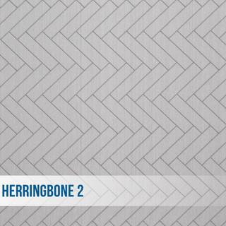 1 Herringbone2.jpg