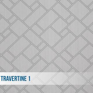 1 Travertine1.jpg