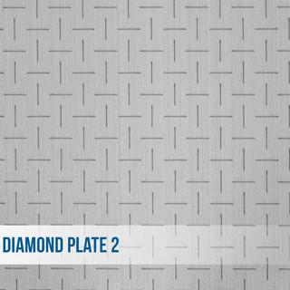 1 DiamondPlate2.jpg