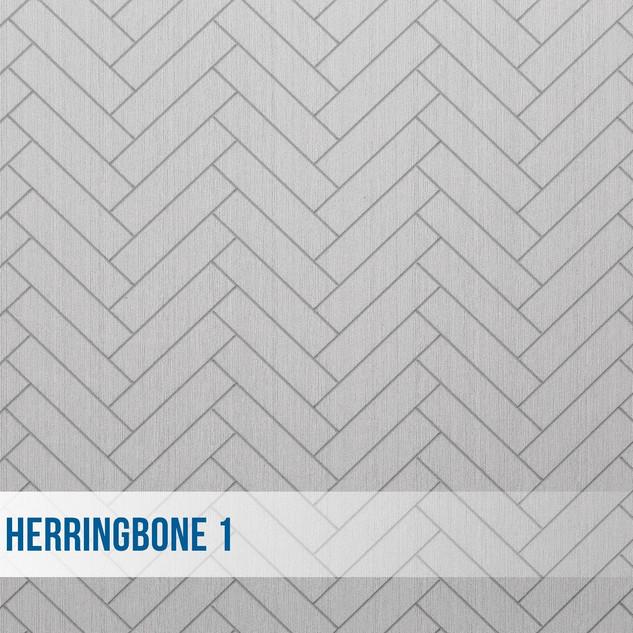 1 Herringbone1.jpg