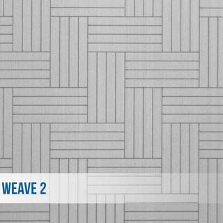 1 Weave2.jpg