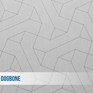 1 Dogbone.jpg