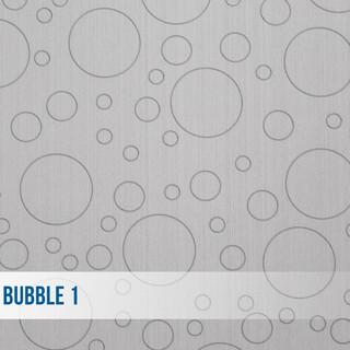 1 Bubble1.jpg