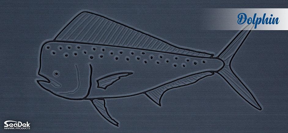 2 Dolphin.jpg