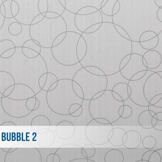 1 Bubble2.jpg
