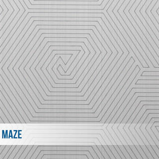 1 Maze.jpg