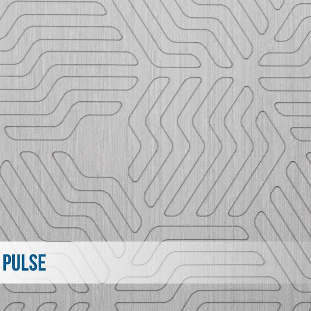 1 Pulse.jpg