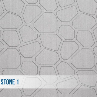1 Stone1.jpg