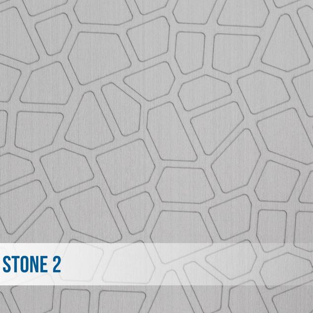 1 Stone2.jpg