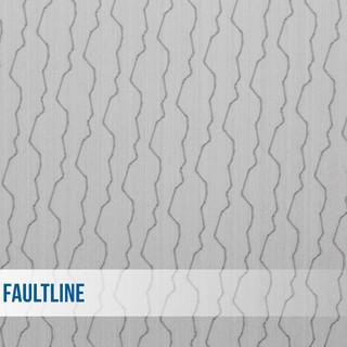 1 Faultline.jpg