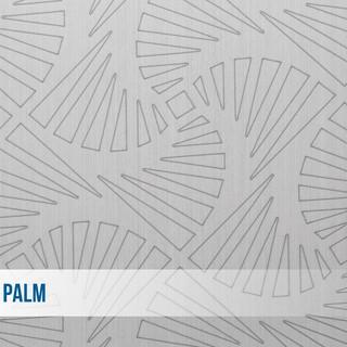 1 Palm.jpg