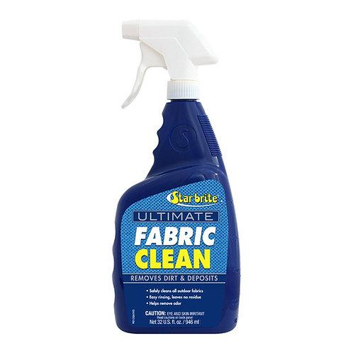 Starbrite Ultimate Fabric Clean