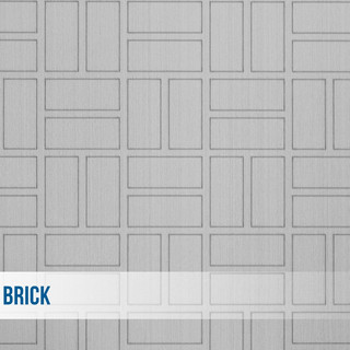 1 Brick.jpg