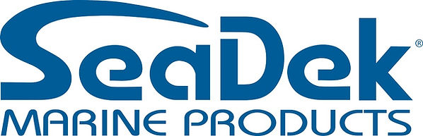 SeaDek_logo-blue_edited.jpg