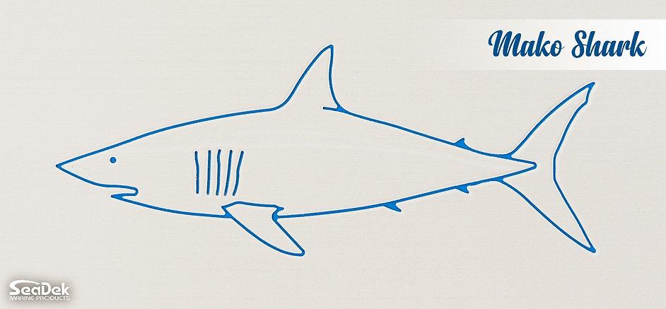 2 Mako-Shark.jpg