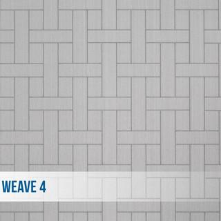 1 Weave4.jpg
