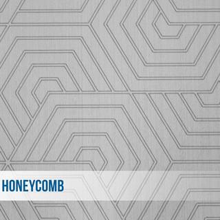 1 Honeycomb.jpg