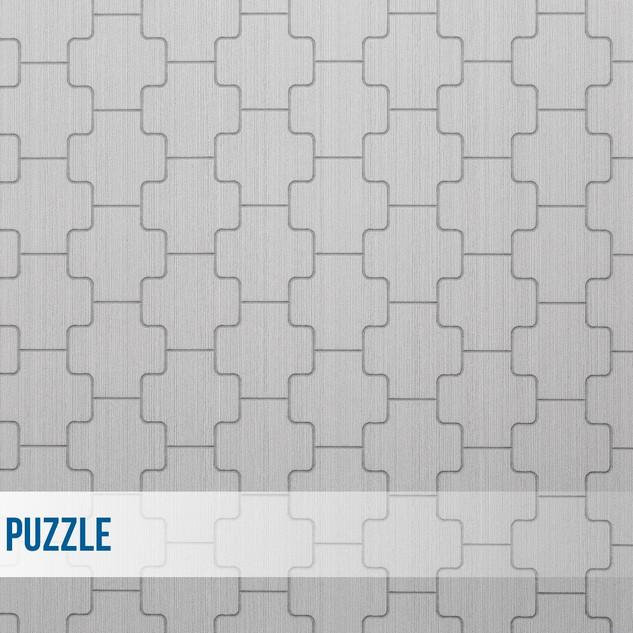 1 Puzzle.jpg