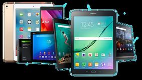 Mobile-Tablets-v1-768x432.png