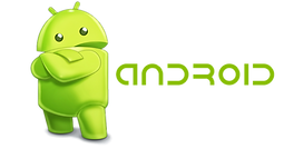 android_logo_png_38436.png
