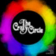 new logo CC_site web.jpg