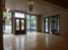Reginald Baylor Studios