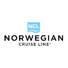 ncl_norwegian_cruise_line_logo.png