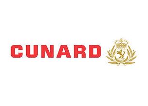 cunard-line-logo.jpg