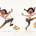 girldancer1.jpg