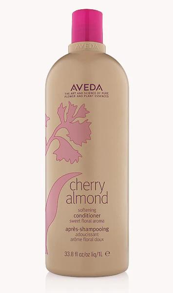 cherry almond softening conditioner