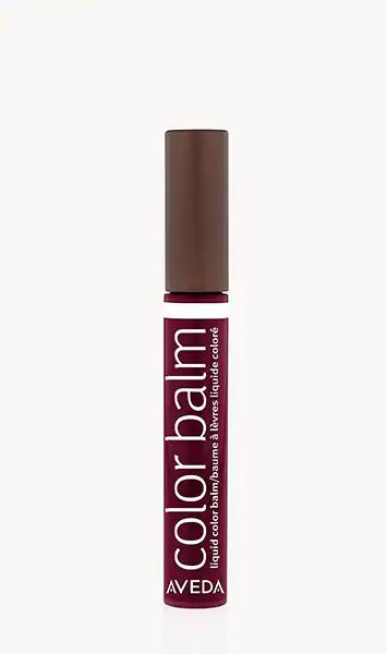 copy of feed my lips™ pure nourish-mint™ liquid color balm-07/Boysenberry