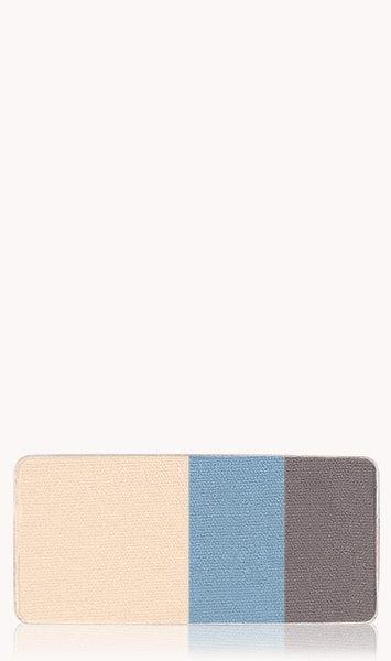 petal essence™ eye color trio-999/Blue Dawn
