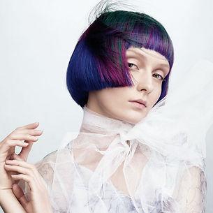 Aveda-Hair-Color.jpg