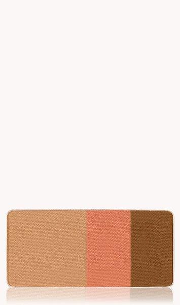 petal essence™ eye color trio-972/Copper Haze