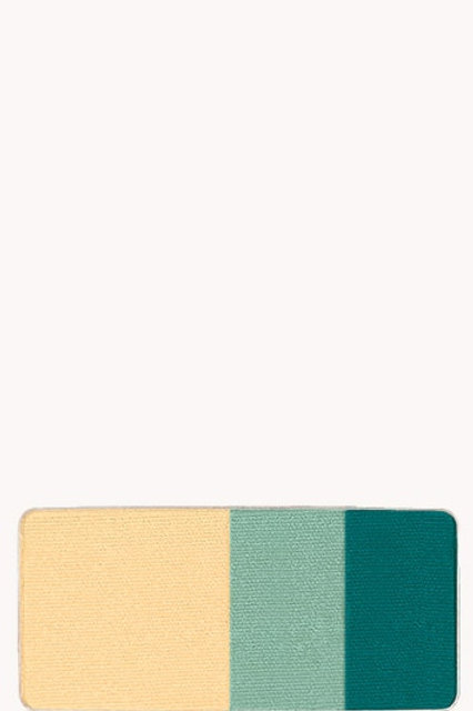 petal essence™ eye color trio-974/Aqua Pearl
