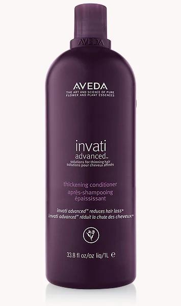 invati advanced™ thickening conditioner