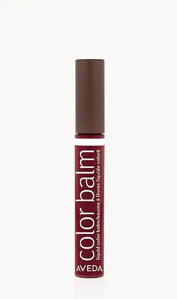 feed my lips™ pure nourish-mint™ liquid color balm-03/Juneberry