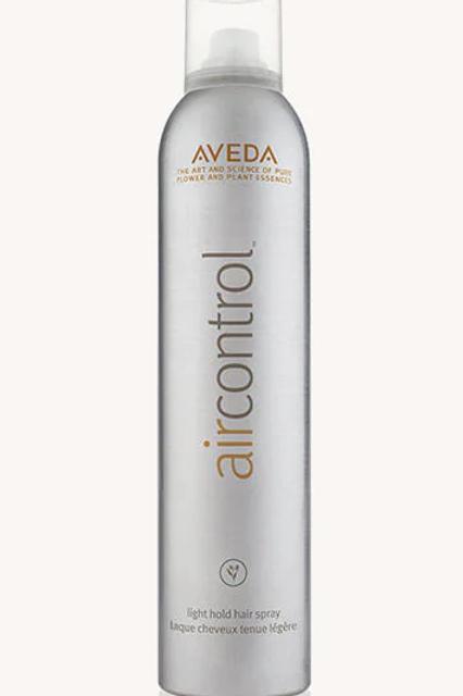 air control™ light hold hair spray