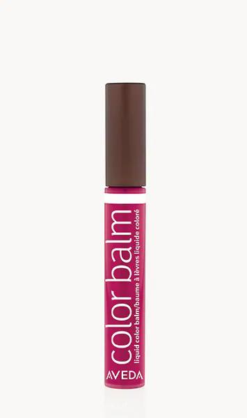 feed my lips™ pure nourish-mint™ liquid color balm-02/Maraschino