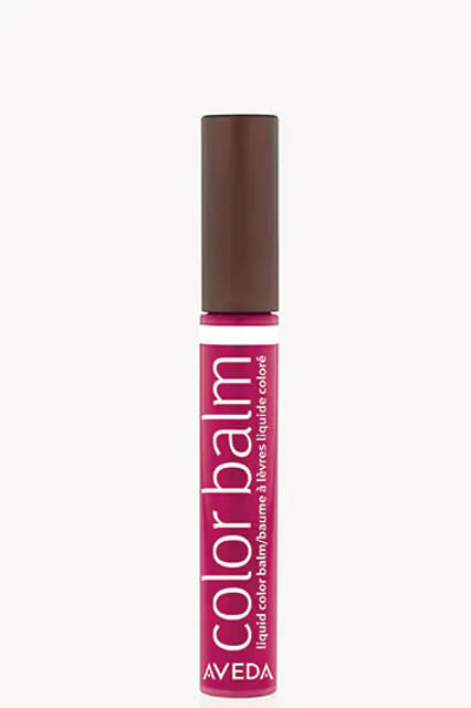 feed my lips™ pure nourish-mint™ liquid color balm-02/Maraschino