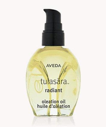 tulasāra™ radiant oleation oil