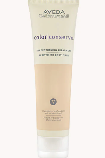 color conserve™ strengthening treatment