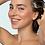 Thumbnail: color conserve™ shampoo