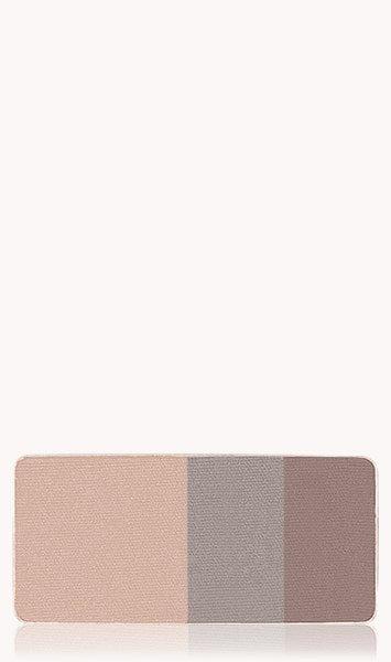 petal essence™ eye color trio-991/Twilight