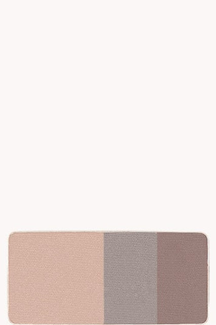 petal essence™ eye color trio-991/Twilight