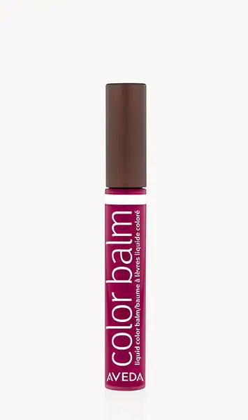 feed my lips™ pure nourish-mint™ liquid color balm-06/Snapdragon