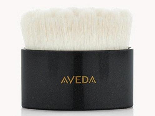 tulasāra™ radiant facial dry brush