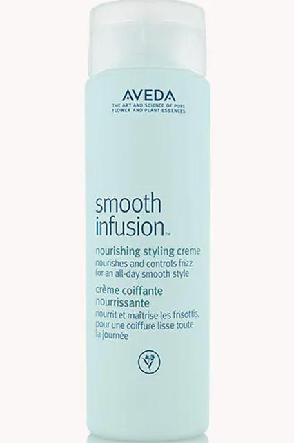 smooth infusion™ nourishing styling creme