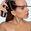 Thumbnail: invati advanced™ scalp revitalizer