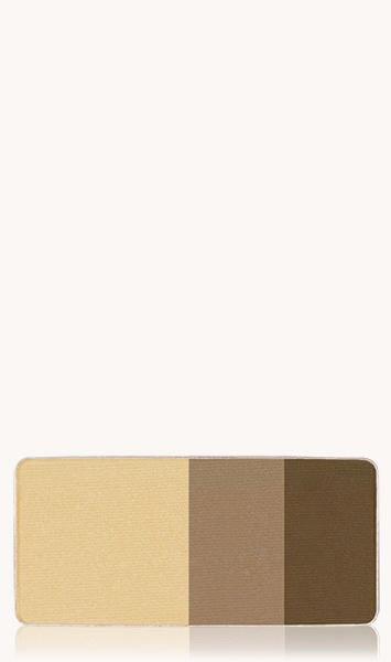 petal essence™ eye color trio-970/Gobi Sands